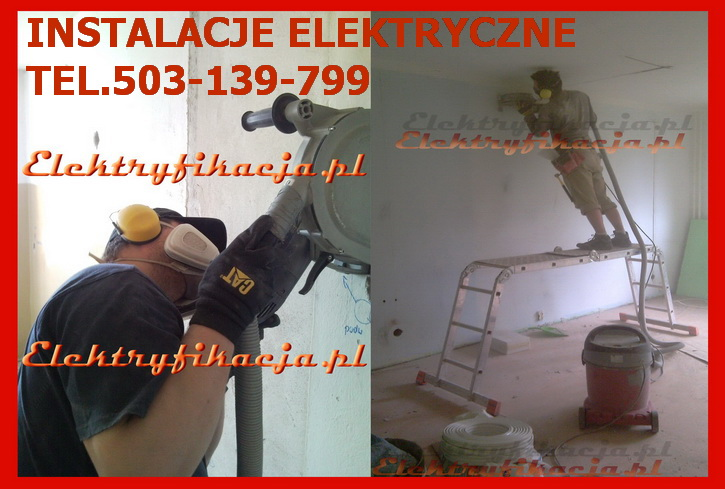 http://www.elektryfikacja.pl/images_net/oferia/elektrycy-instalacje-elektryczne-bruzdy-napis-szer725.jpg